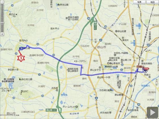 20140701逢瀬公園7月 (560x418)
