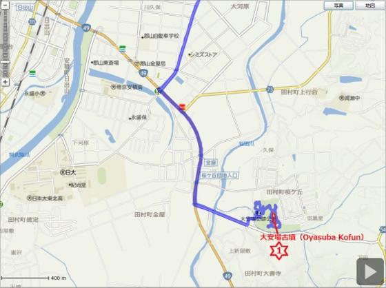 20140819大安場古墳 (560x418)
