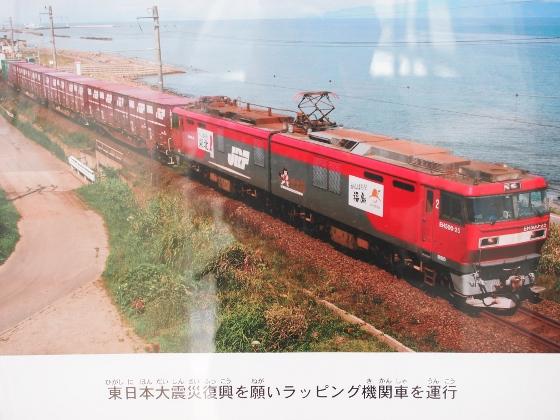 P9187735 (560x420)