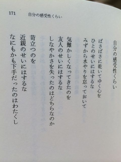 IMG_9834.jpg