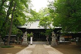 140504栃木 野木神社