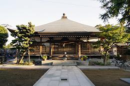 140819埼玉 安養院銀杏⑮