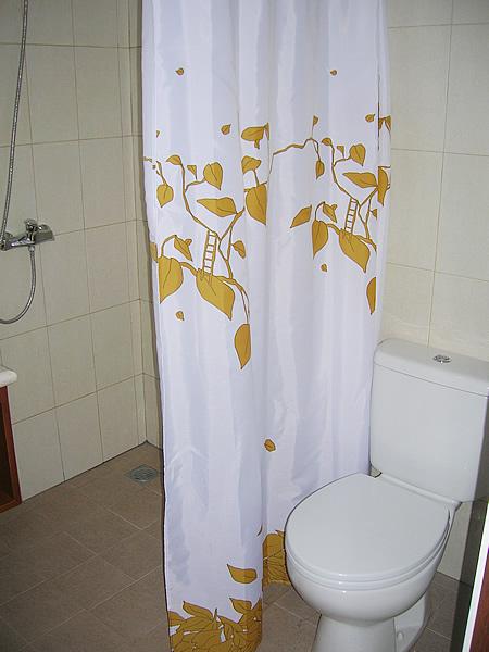 room5_bath3.jpg