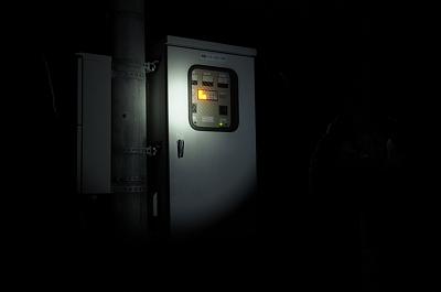 T10S 12