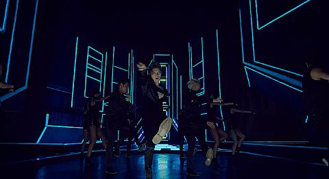 teaser11.png