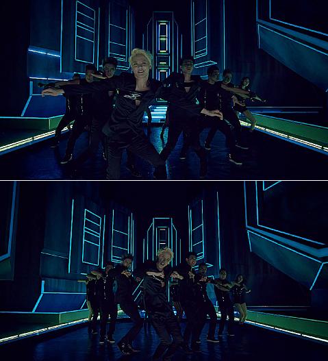 teaser13.png