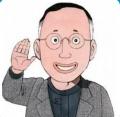 2014-5-3有田ヨシフ・スターリン
