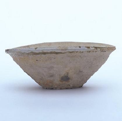 2014-5-20山茶碗