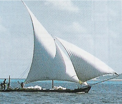 2014-5-29ダウ船