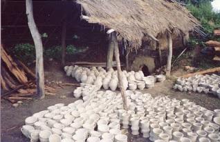 2014-6-1ミャンマーのキルン外観2