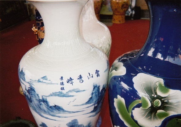 2014-6-1景徳鎮-02