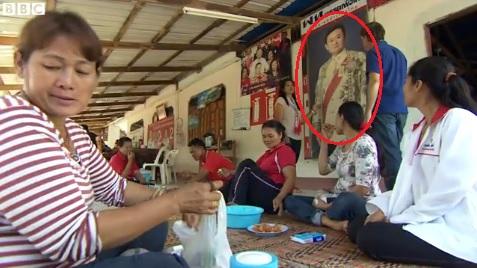 2014-6-9BBCのタイの赤シャツ報道2