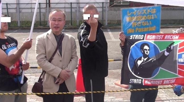2014-6-18しばき隊とヨシフ