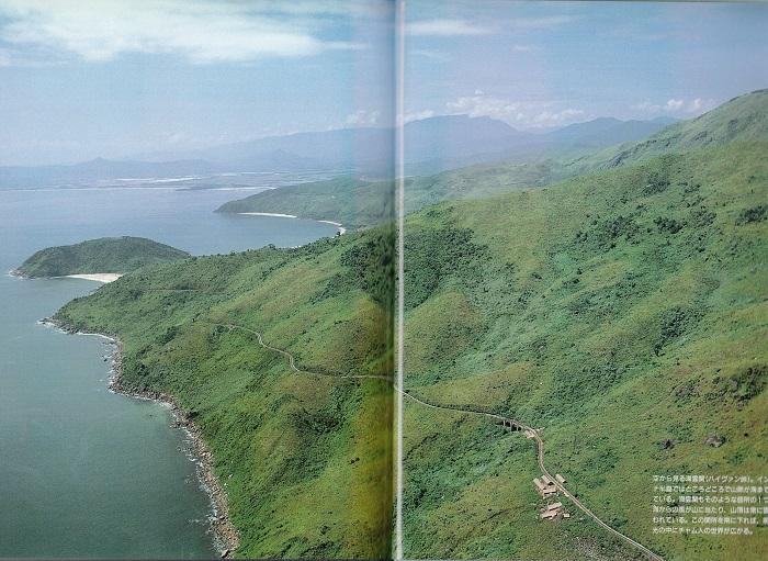 2014-7-13newハイバン峠全景写真