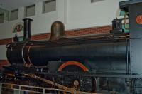kh5-2.jpg