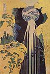 100px-Katsushika_Hokusai_001.jpg