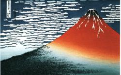 250px-Hokusai-fuji7.png