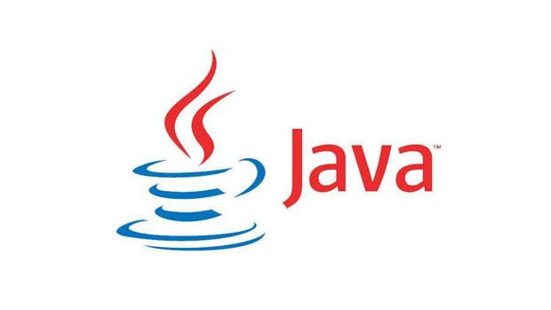 Java_620X0.jpg