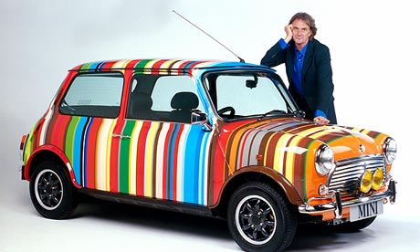 Paul-Smith-and-a-Mini-in--010.jpg
