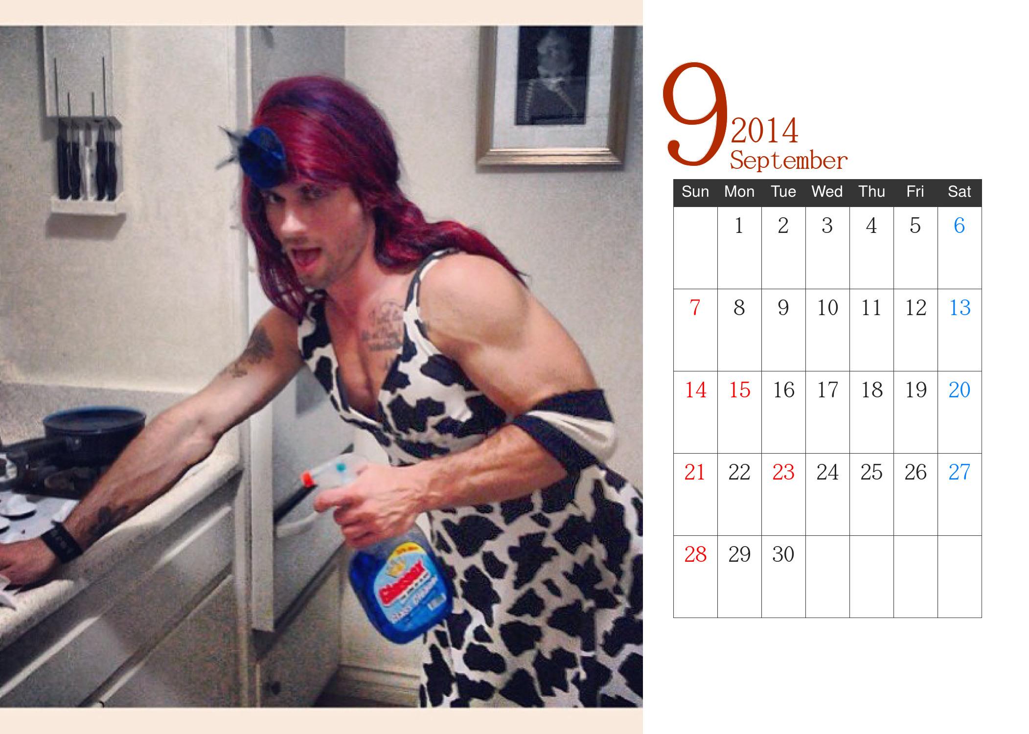 calendar_2014-09.jpg
