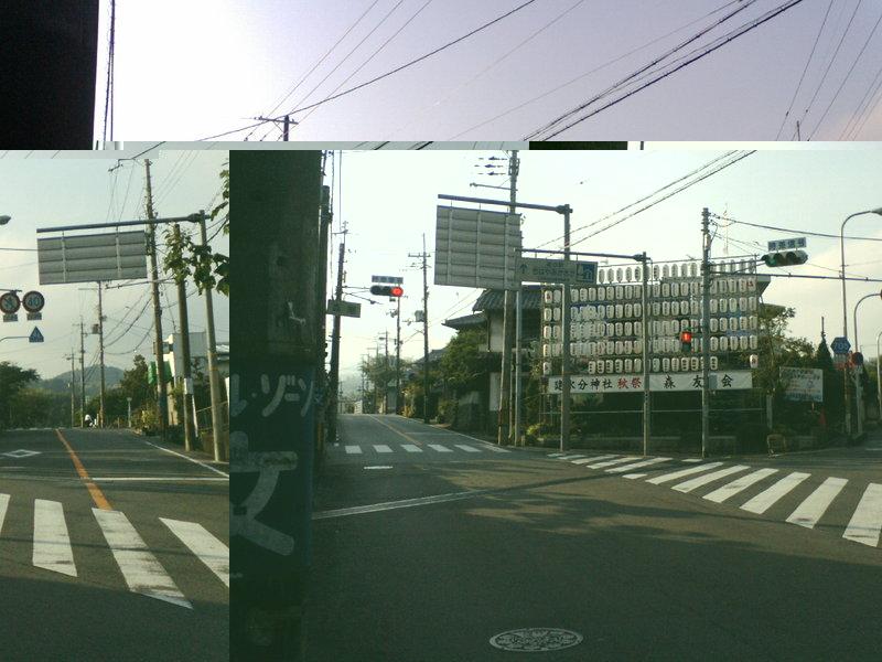 070923-09.jpg