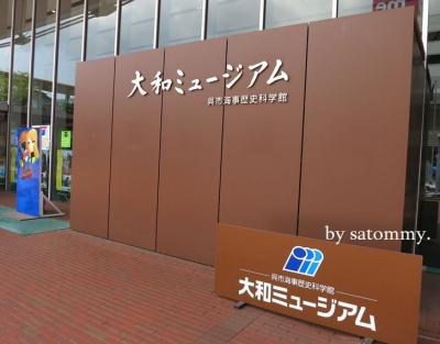 IMG_4472_小