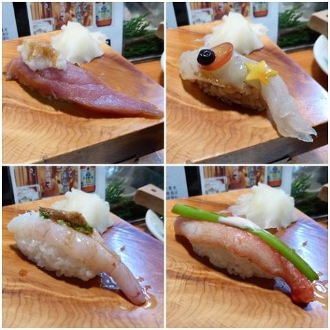 02弘寿司