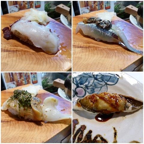 03弘寿司