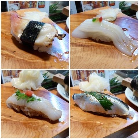 04弘寿司