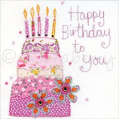 happy-birthday-to-you-card-769-p.jpg