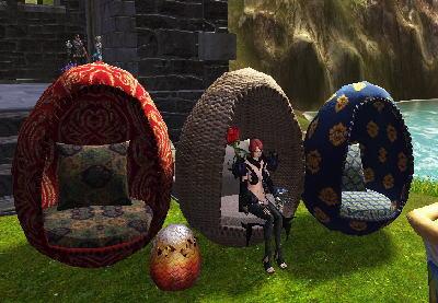 DragonsProphet_20140508_011423.jpg