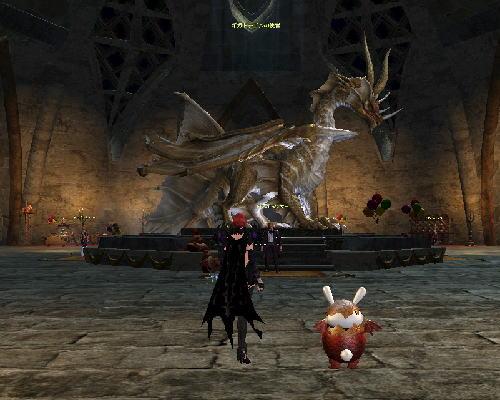 DragonsProphet_20140520_152317s.jpg