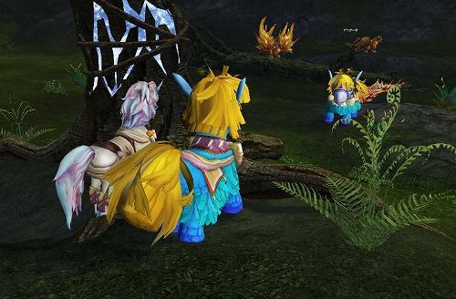 DragonsProphet_20140521_002718.jpg