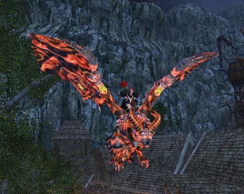 DragonsProphet_20140602_210220s.jpg