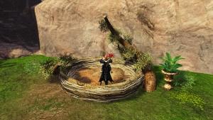 DragonsProphet_20140916_160835.jpg