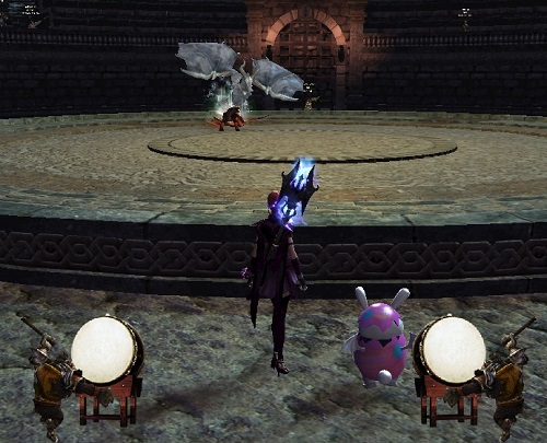 DragonsProphet_20140920_212903s.jpg