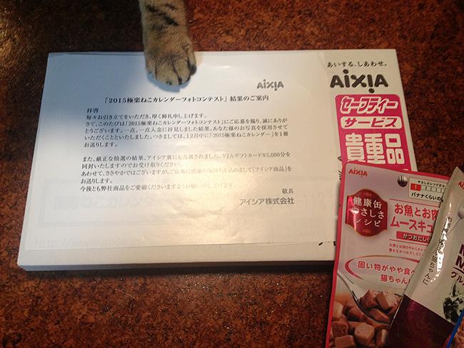 blog_000003955.jpg
