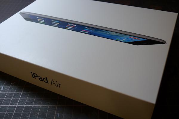 140402-Air