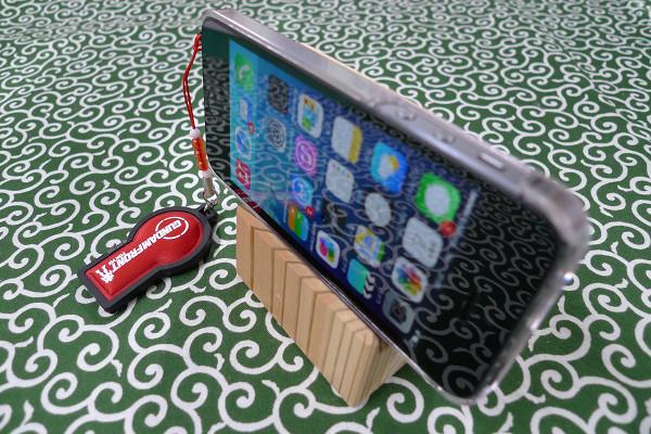 140404-iPhone5スタンド