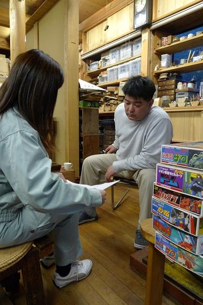 140419-早川泰輔事務所02