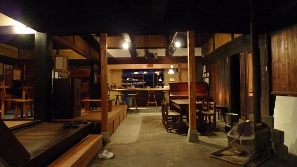 140419-早川泰輔事務所04