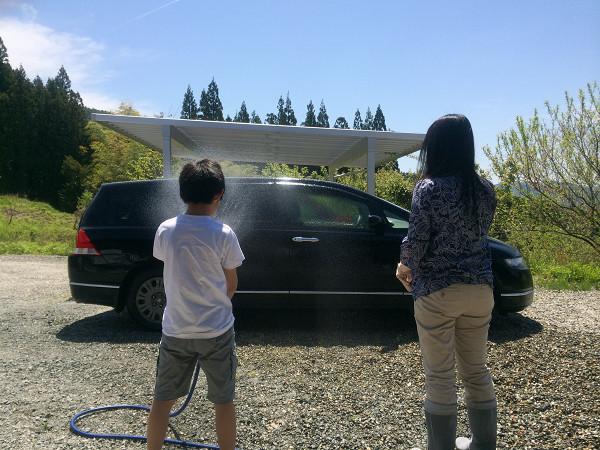 140511-洗車02