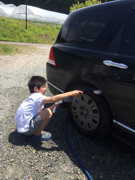 140511-洗車03