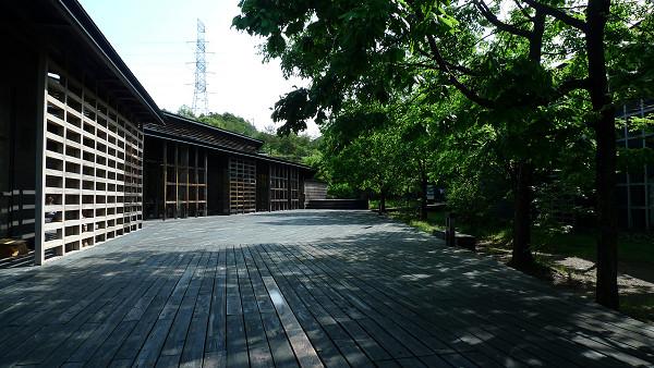 140513-木材乾燥懇談会01