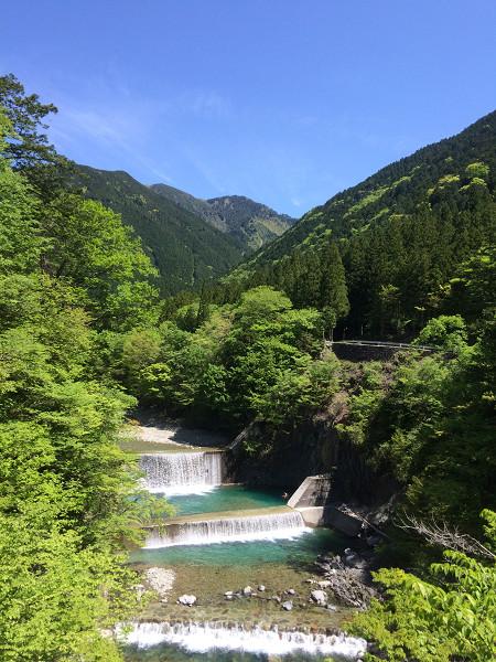 140518-水と緑の勉強会14