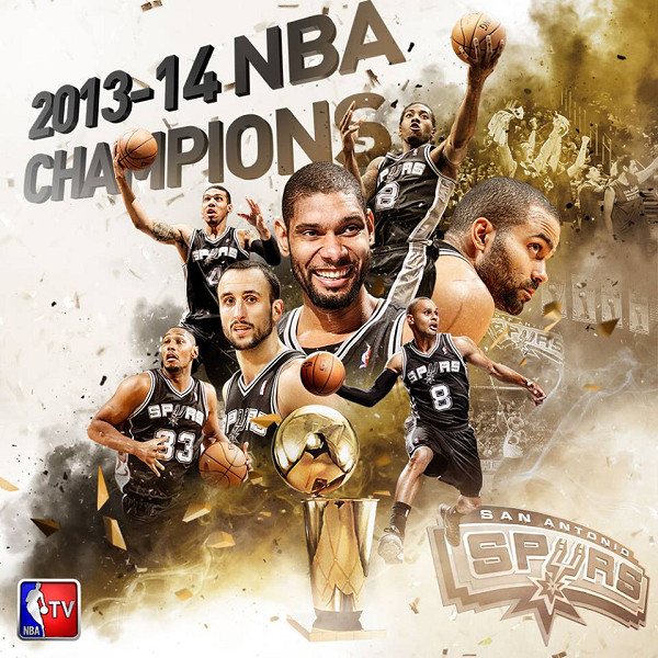 140616-Spurs