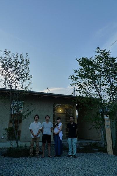 140720-福釜の家