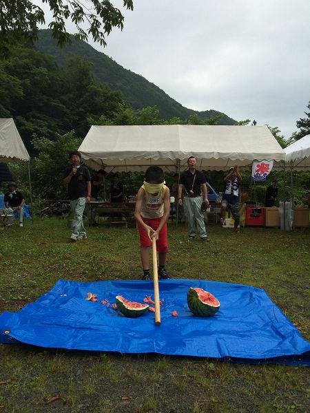 140727-ふるさとまつり2014 (18)
