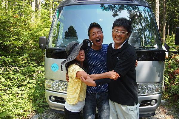 140726-ふるさとまつり2014 (4)