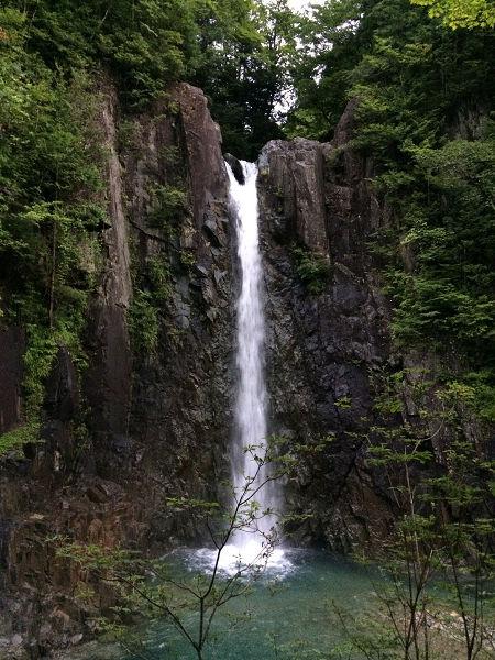 140805-高樽の滝